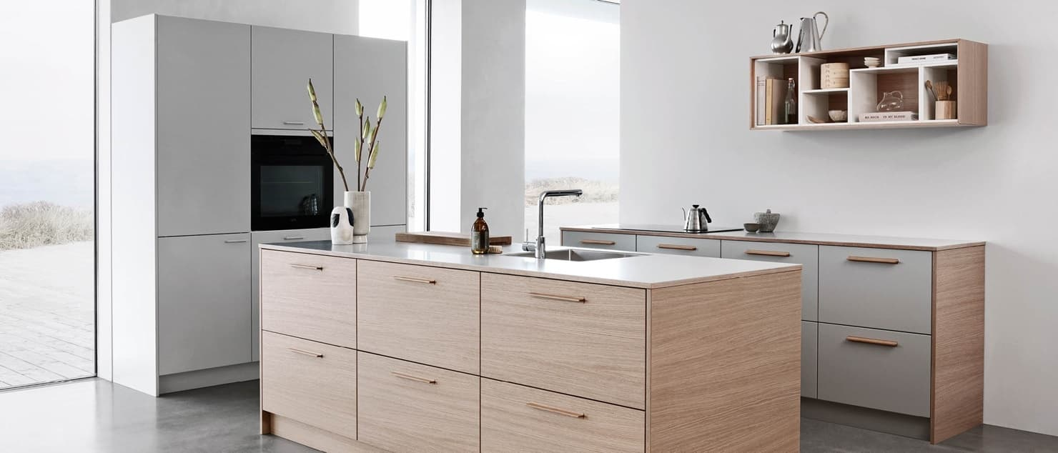 Tacto light oak kitchen main.jpg