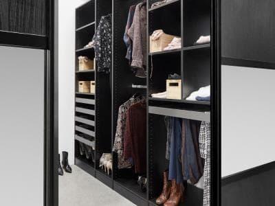 Kvik wardrobe deluxe combi 10.jpg
