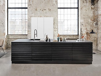 Black Kitchen Home.jpg
