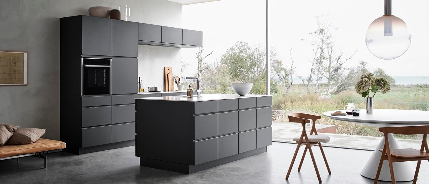 Mano Dark Grey kitchen Main.jpg