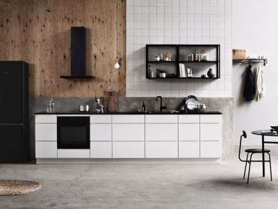 mano-small-kitchen-1334x1000px.jpg