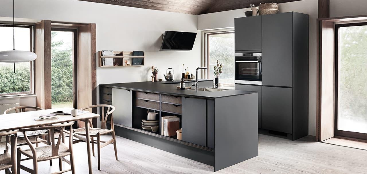 Kvik Prato X Gray kitchen collection.jpg
