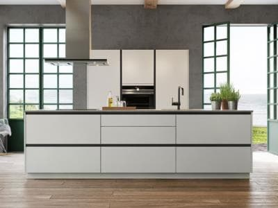 Kvik Tinta white kitchen tinta1.jpg