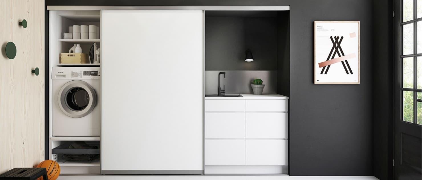 Kvik wardrobe Mano utility main.jpg