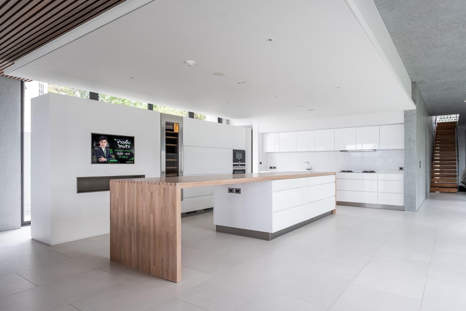 Mano kitchen Rama9 2.jpg