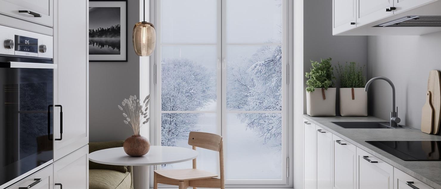 Pavia-pure-white-kitchen-H1-2960x1268px.jpg