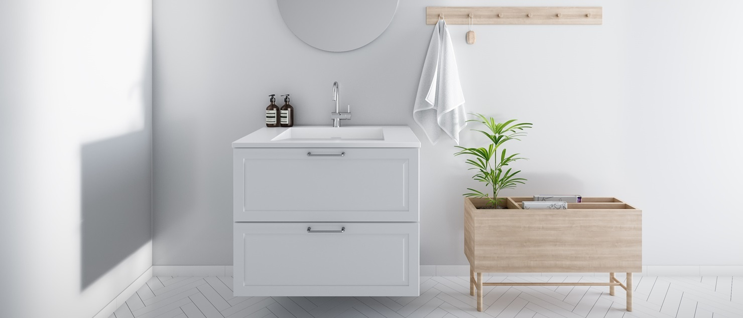 Pavia-white-bath-H1-2960x1268px.jpg