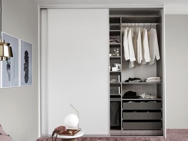 Kvik wardrobe smart 9.jpg