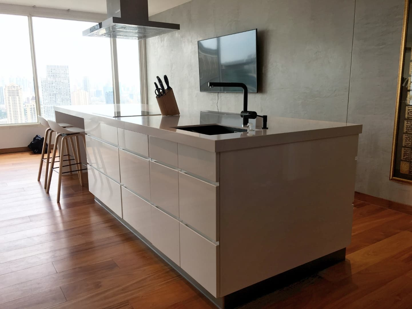 Mano Kitchen 2 Thonglor 3.JPG