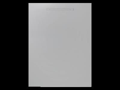 Tacto Pure Grey.png