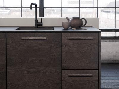 Tacto Dark oak kitchen 7.jpg
