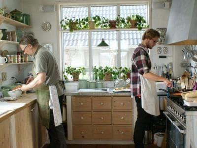 Kvik kitchen inspiration 6.jpg