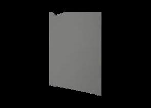 X-module grey-black.png
