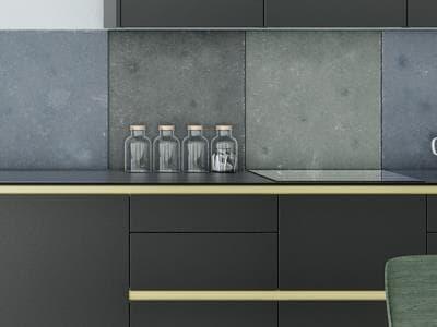 Tinta-Black-bordplade-detalje-1220x1220px.jpg