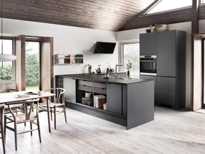 Kvik Prato kitchen collection.jpg