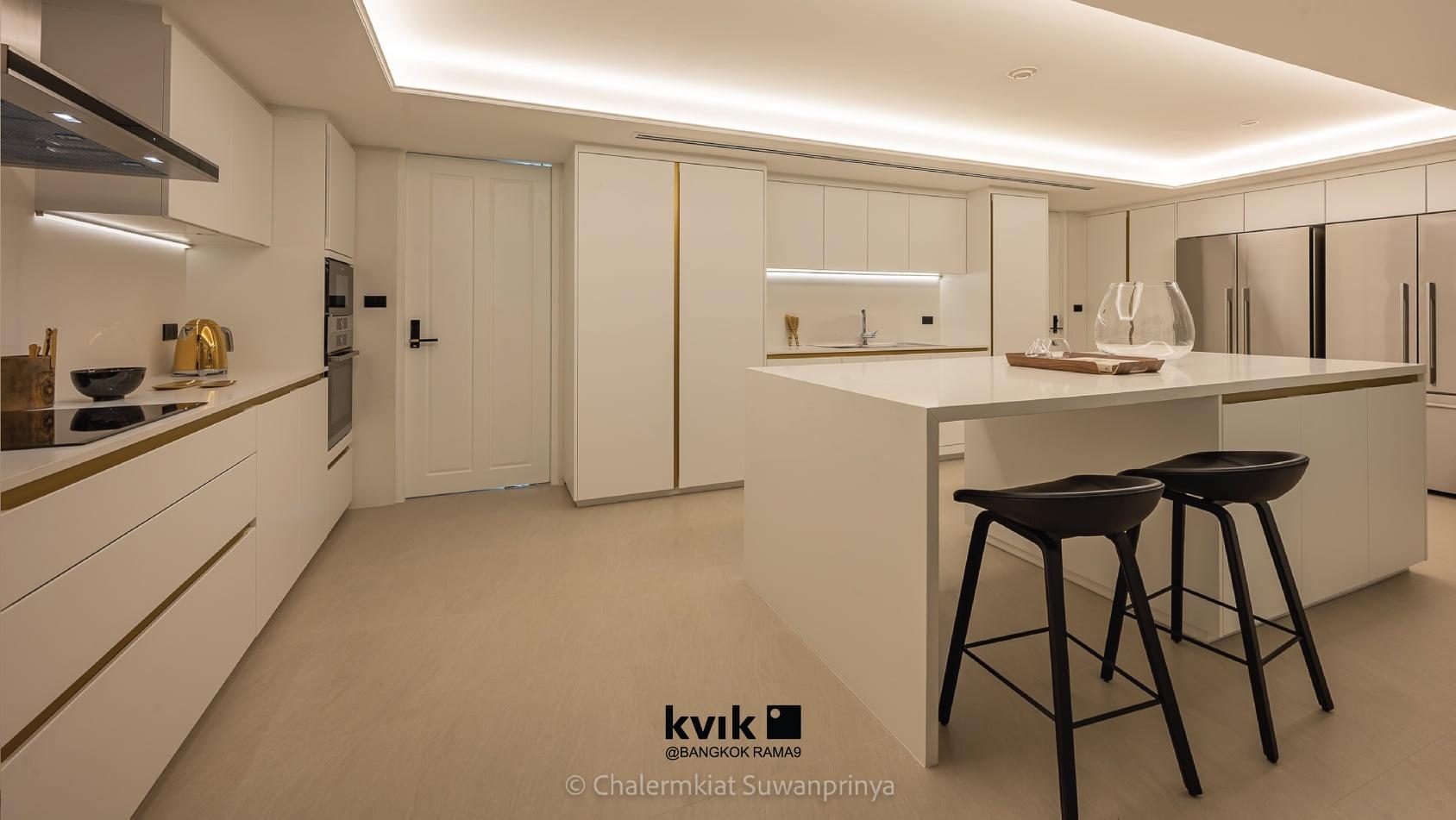 Tinta White kitchen Kvik Rama 9.jpg