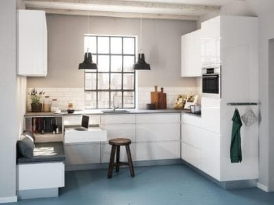 Kvik Linea kitchen white 3.jpg