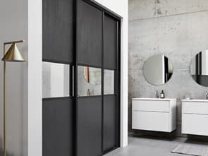 Kvik wardrobe cabinet with sliding doors block 1.jpg