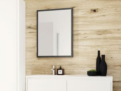 Kvik bathroom mirror block 12.jpg