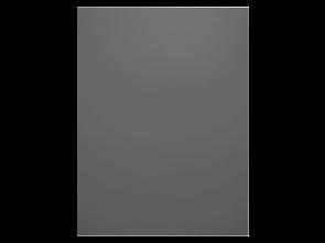 Tinta Dark Grey.png
