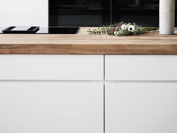 Kvik kitchen worktop guide 3.jpg