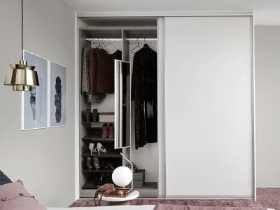 Kvik wardrobe guide more space storage block 5.jpg
