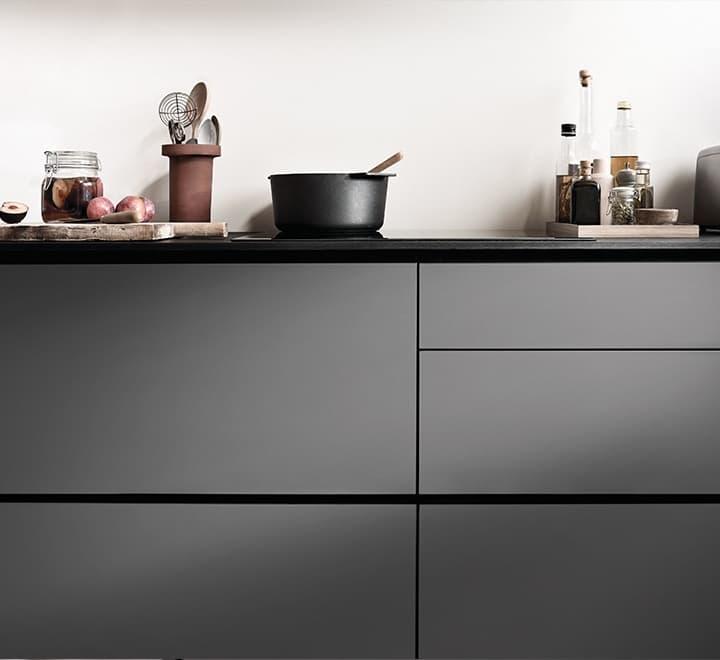 Kvik Prato Kitchen feature3.jpg
