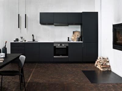 Kvik kitchen handles block 2.jpg