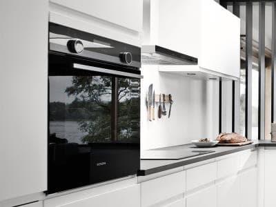 Kvik Linea kitchen Angle 3.jpg