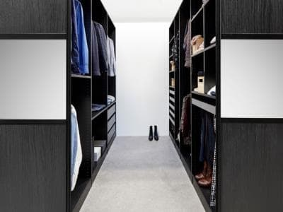 Kvik wardrobe deluxe combi 4.jpg