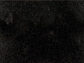Granite-BlackIndia-590x442px.jpg