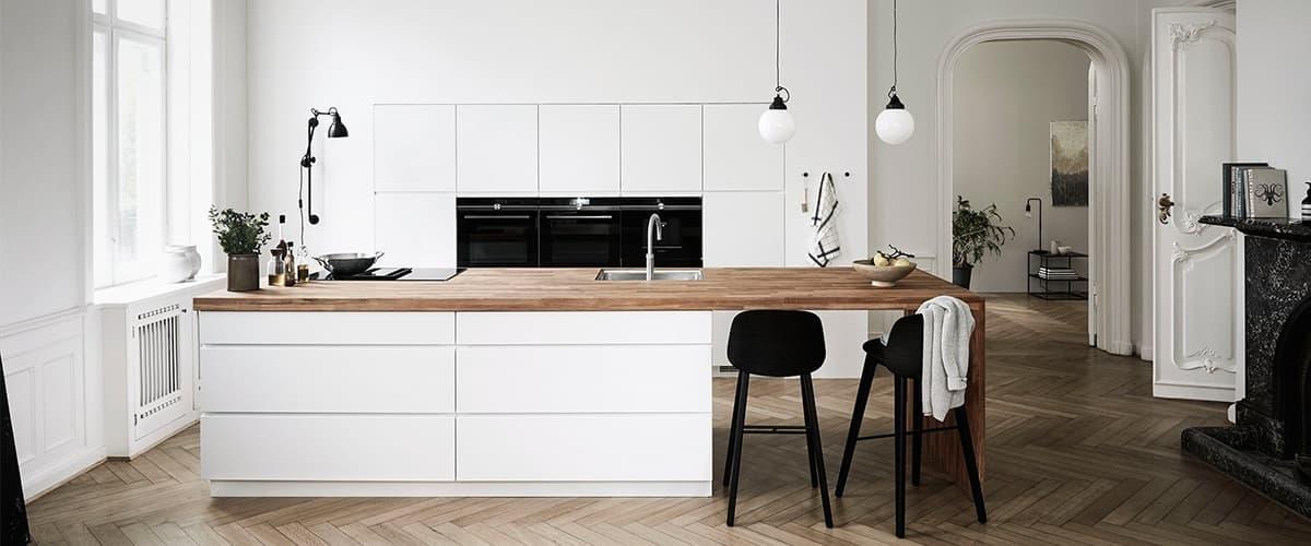 Danish Design Cover.jpg