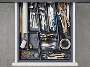 Kvik kitchen accessories 14.jpg