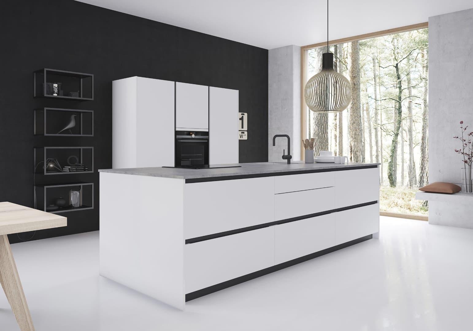 Tinta kitchen main.jpg