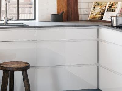 Kvik Linea kitchen Angle 1.jpg