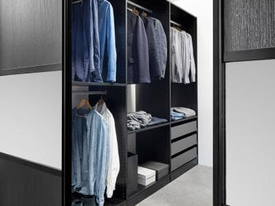 Kvik wardrobe walk-in closet block 1.jpg