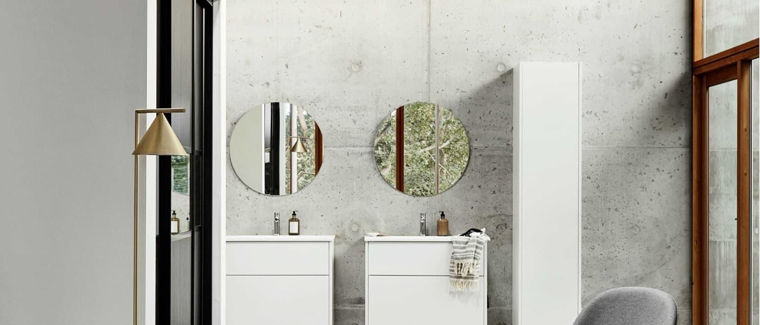 Kvik bathroom mirror main.jpg