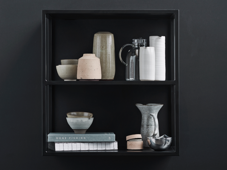 Ferro shelve in stylish scandinavian design.png