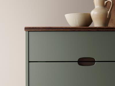 Ombra-green-kitchen-detail-drawer-closed-C1-1334x1000px.jpg
