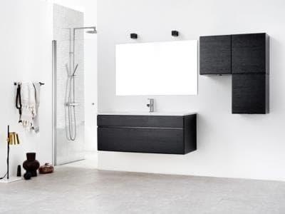 Mano Sera Bath
