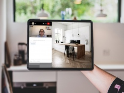 video meeting.jpeg