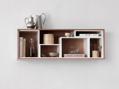 Legno Shelf